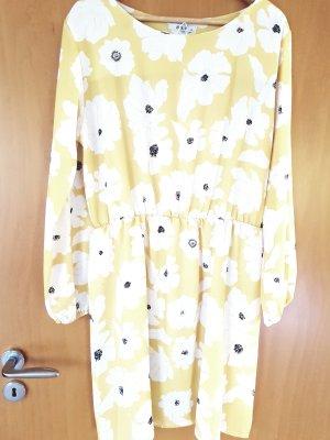Sommerkleid von Hailys Gr.XXL