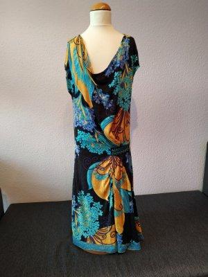 Sommerkleid von Halé Bob