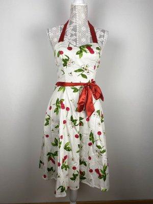 Sommerkleid von Hearts and Roses Größe 38