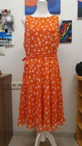 Sommerkleid von Heine - neu