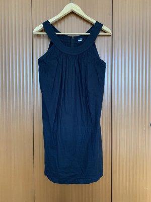 Sommerkleid von Hilfiger Denim aus reiner Baumwolle