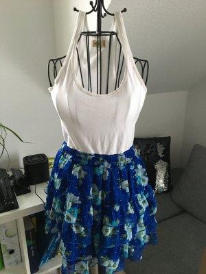 Sommerkleid von Hollister L