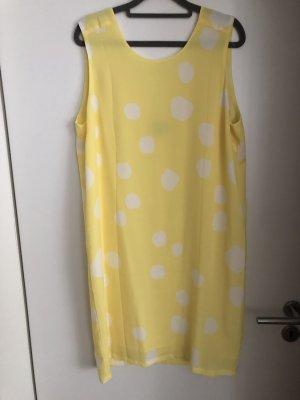 Sommerkleid von ICHI in Größe L