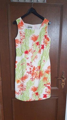Sommerkleid von In Linea