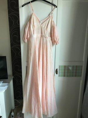 Sommerkleid von Isabel Garcia
