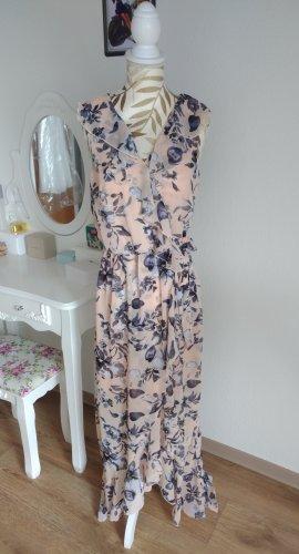 Sommerkleid von Japna