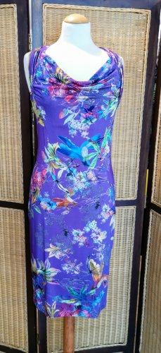 Sommerkleid von Jones Gr. 36