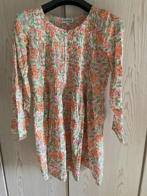 Sommerkleid von Juliet Dunn