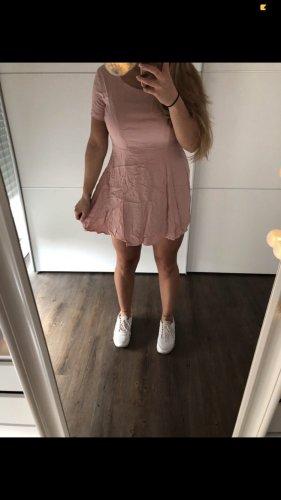 Sommerkleid von Justfab