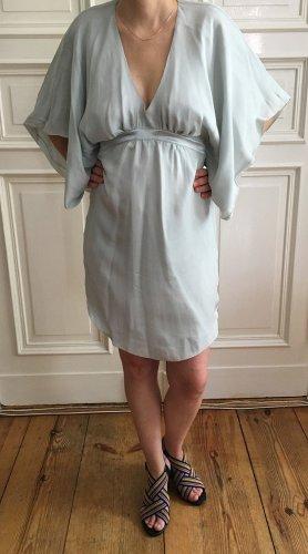 Sommerkleid von Kaviar Gauche