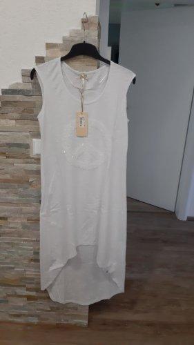 Sommerkleid von Key Lagro Größe M