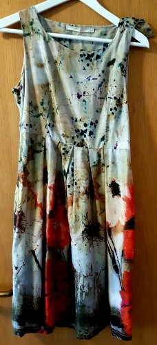 Sommerkleid von la Fee Maraboutee