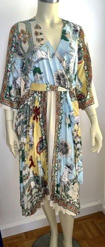 Sommerkleid von Last Queen Gr. S / NEU