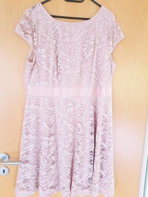 Sommerkleid von Laura Scott Gr.48