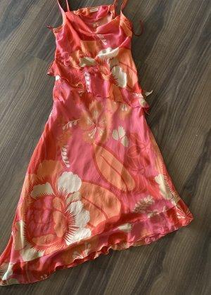 Sommerkleid von Laurel