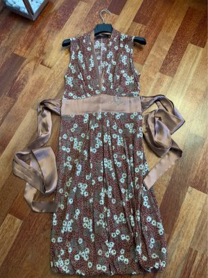 Sommerkleid von Liujo