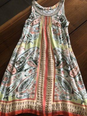 Sommerkleid von Malvin