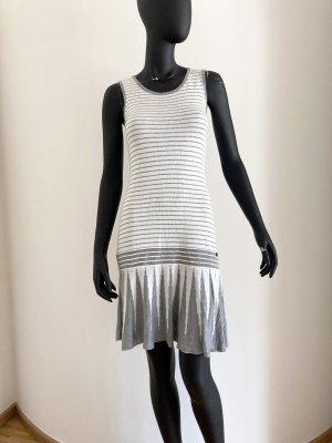 Sommerkleid von Malvin Woman