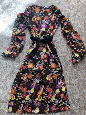 Sommerkleid von Mango