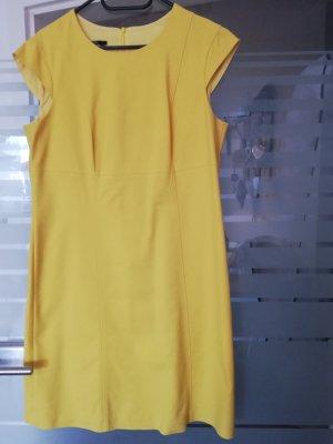 Sommerkleid von Marc Aurel