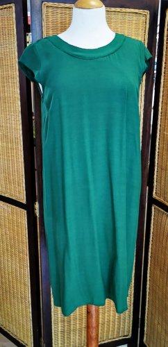 Sommerkleid von Marc Aurel Gr. 36