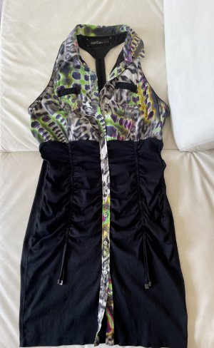 Sommerkleid von Marc Cain