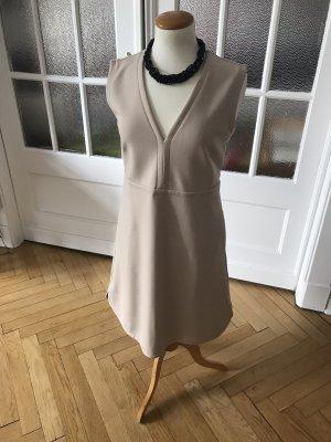 Max & Co. Summer Dress cream
