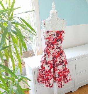 Sommerkleid von Max Mara