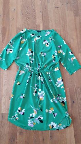 Sommerkleid von mbyM