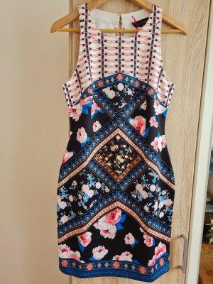 Sommerkleid von Melrose Gr.38