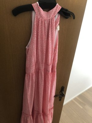 Sommerkleid von Michael Kors