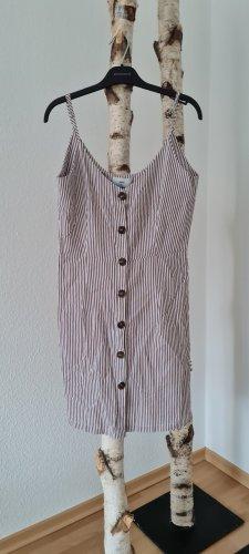 Sommerkleid  von Minimum  gr. 36