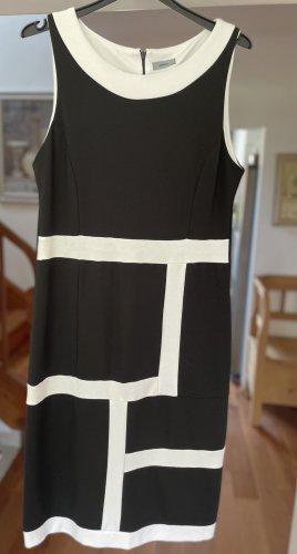 Sommerkleid von Montego