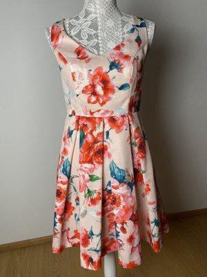 Sommerkleid von NAF NAF Größe 36