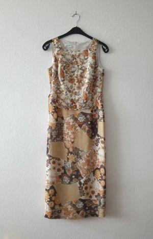 Sommerkleid von Nienhaus Größe: 38
