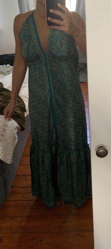 Sommerkleid von Nilay