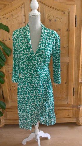 Sommerkleid von OBJECT Gr 40
