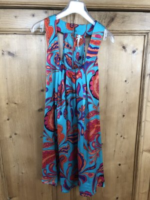 Sommerkleid von Pepe Jeans