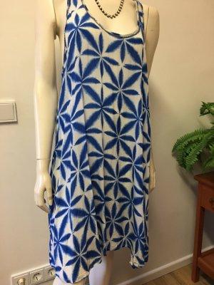 Sommerkleid von Pepe Jeans Größe XL
