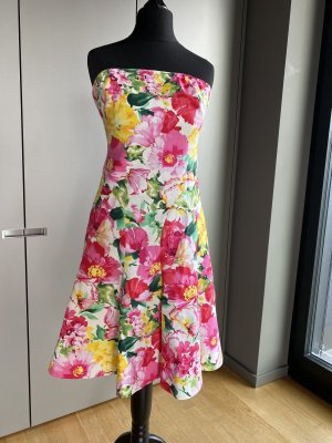 Sommerkleid von Polo Ralph Lauren in XS