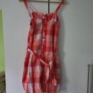 Sommerkleid von Protest