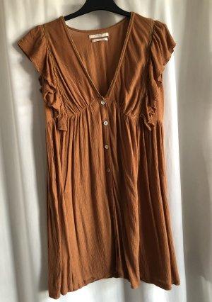 Sommerkleid von Pull&Bear