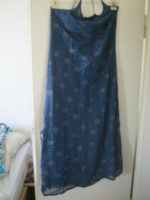 Sommerkleid von QS
