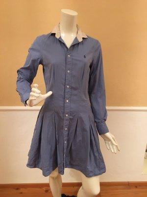 Sommerkleid von Ralph Lauren