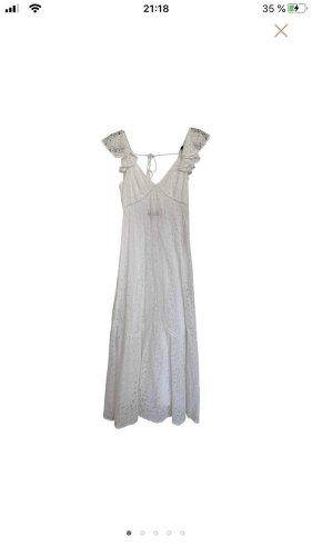 Sommerkleid von Ralph Lauren Polo