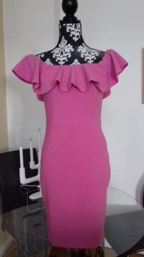 Sommerkleid von Reserved Neu 34
