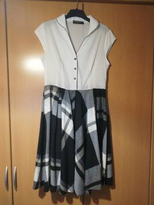 Sommerkleid von Rinascimento, Gr. L (40)