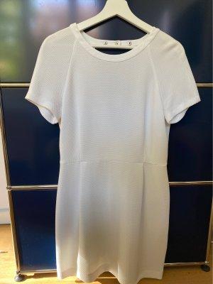 Sommerkleid von Sandro