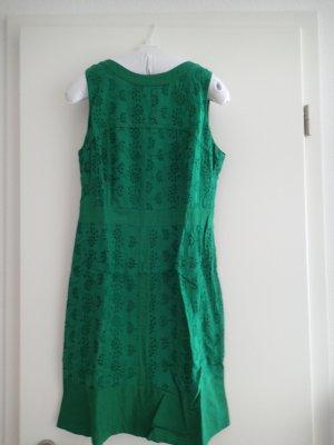 Sommerkleid von Sfera_Größe S