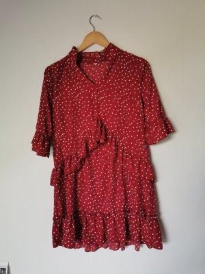 Sommerkleid von Shein